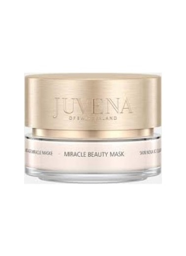 Juvena Mıracle Beauty Mask 75 Ml Renksiz